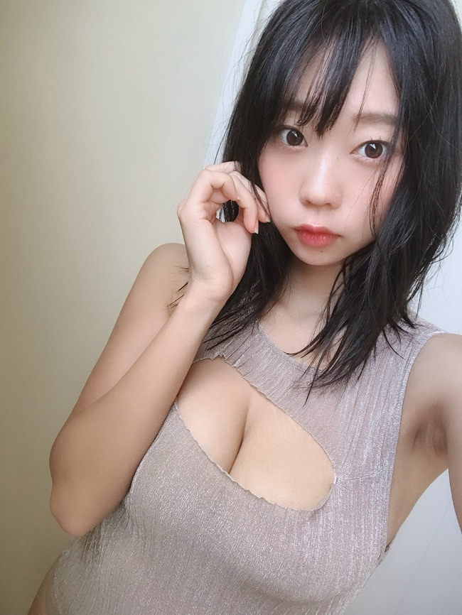 aoyama_hikaru (34)