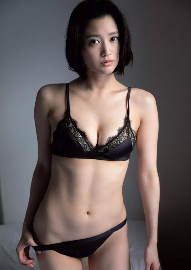 出口亜梨沙  (27)