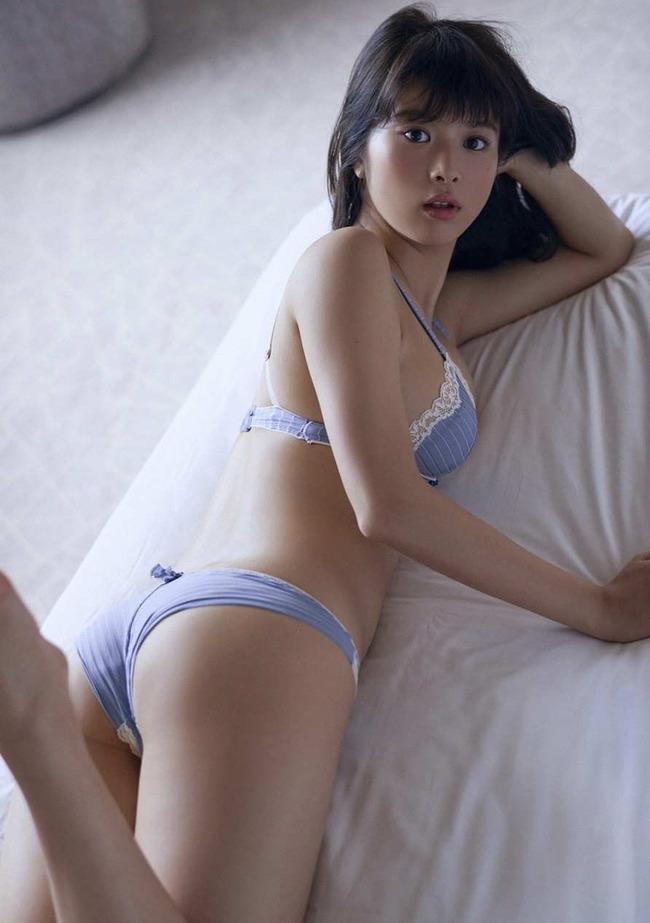 baba_fumika (40)