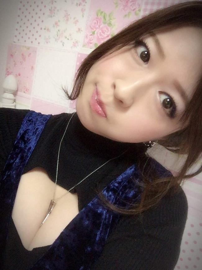 morisaki_mami (4)
