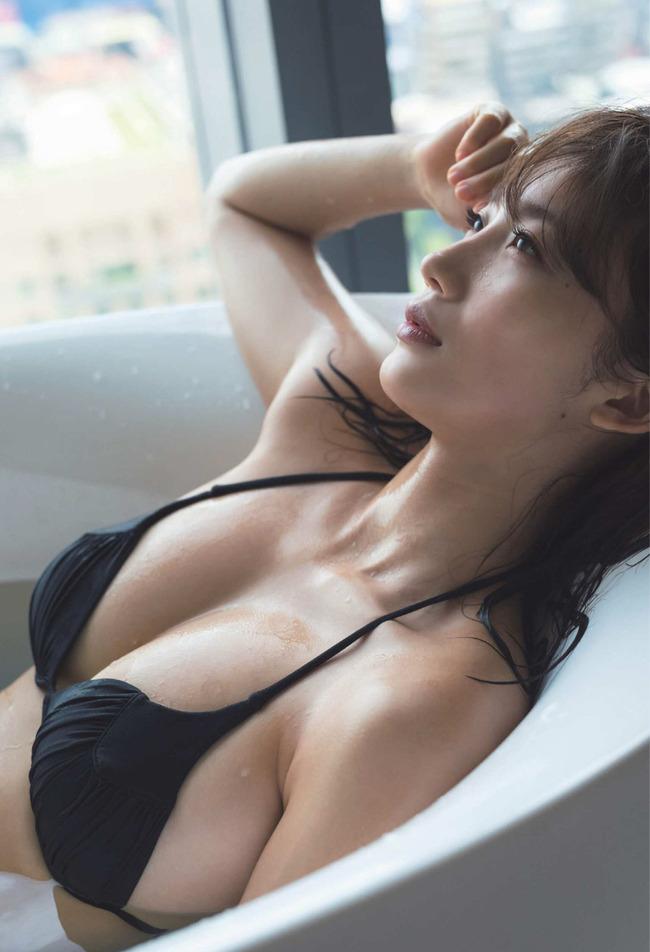 ogura_yuuka (35)