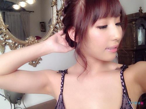 ayame_syunka (54)