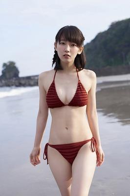 yoshioka_riho (24)