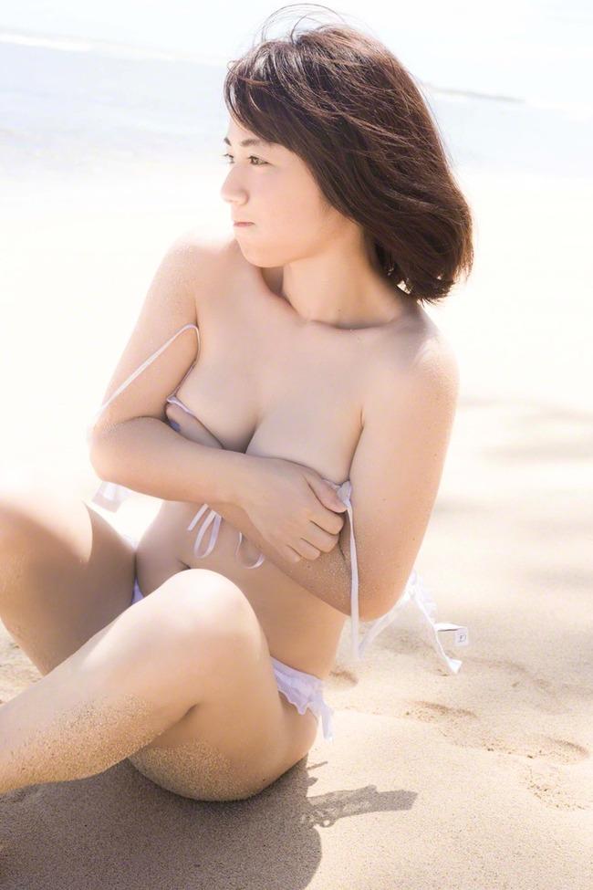isoyama_sayaka (36)