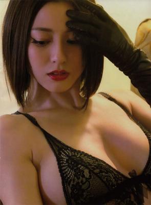 sugimoto_yumi (75)