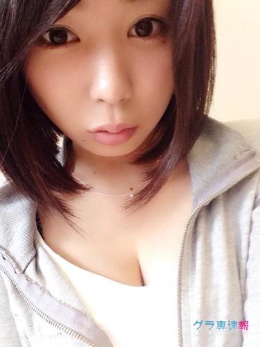 satou_yume (7)