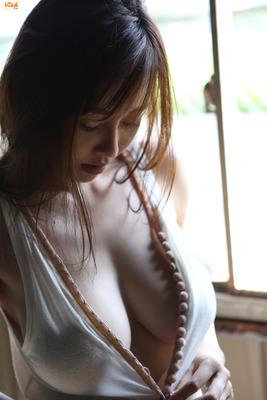 sugihara_anri (27)