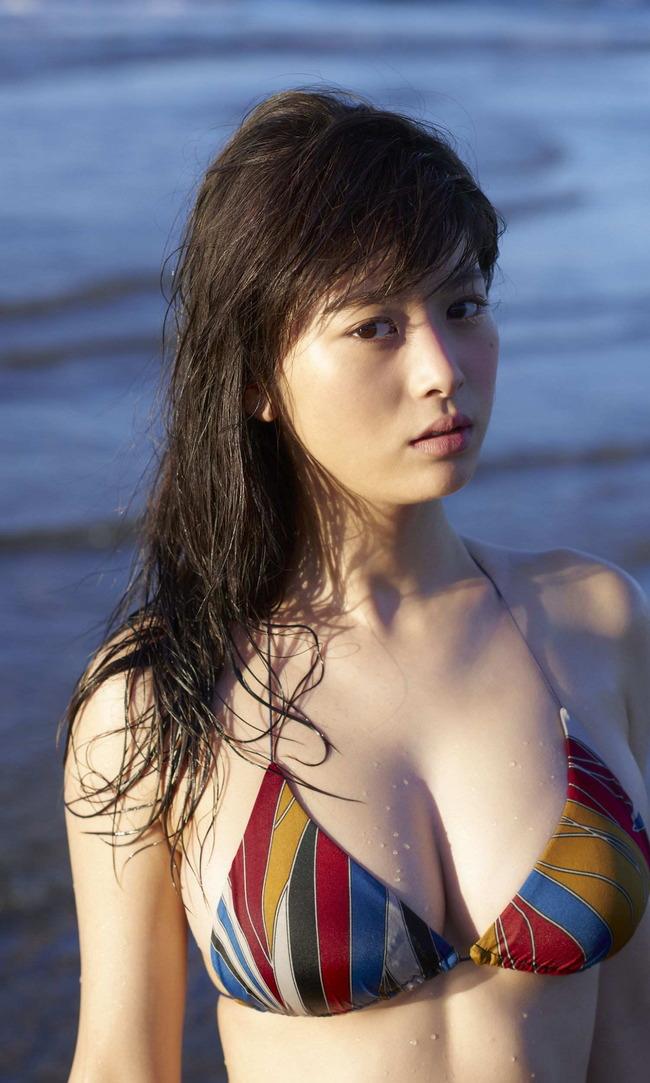 baba_fumika (31)