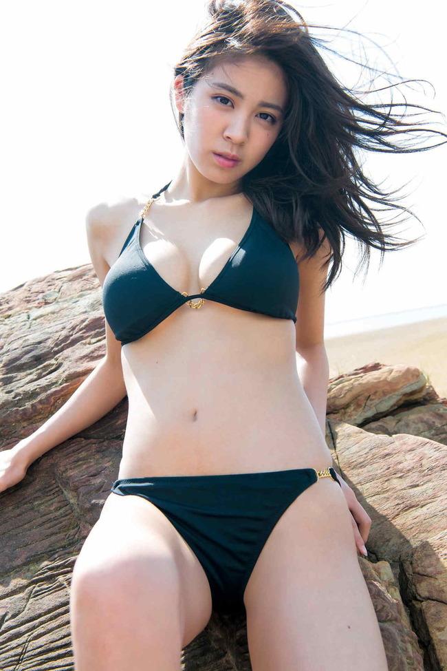 sawakita_runa (35)