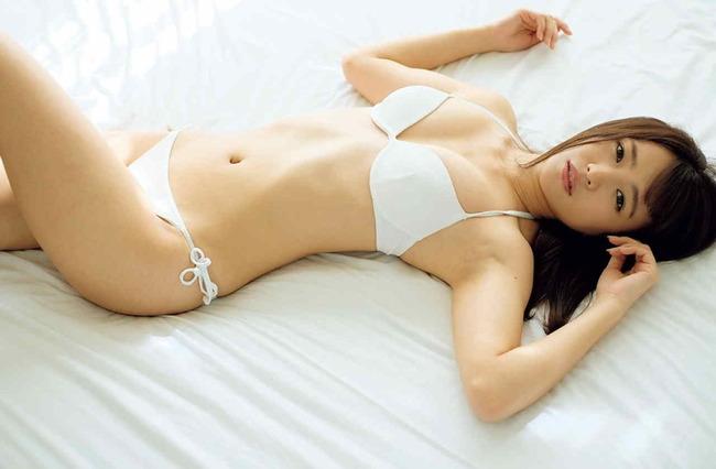 shimura_rika (7)