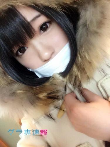 minami_riona (1)