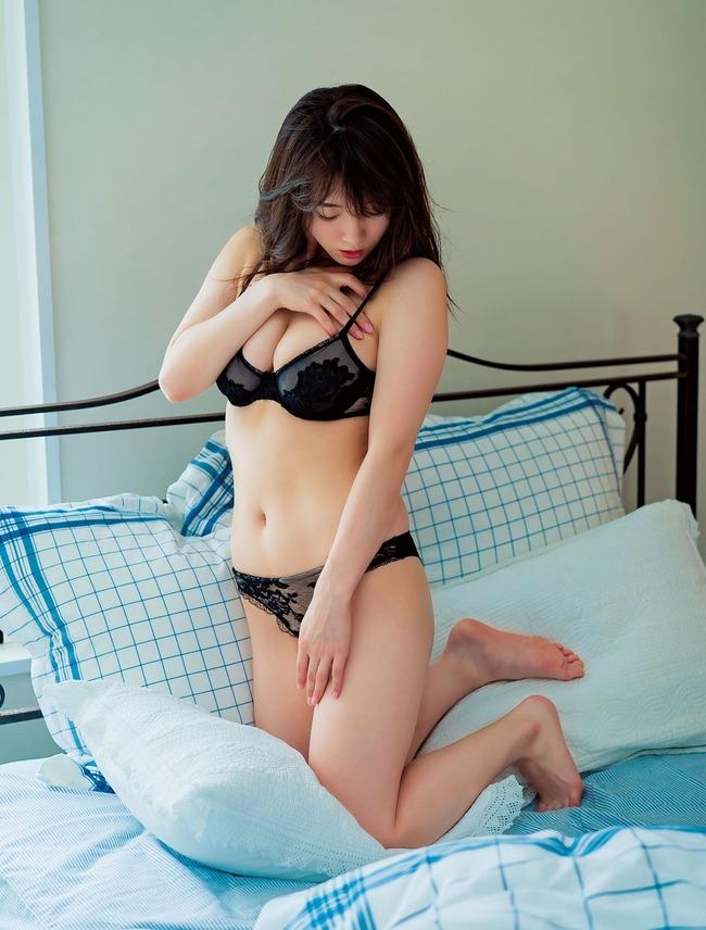 sono_miyako (28)