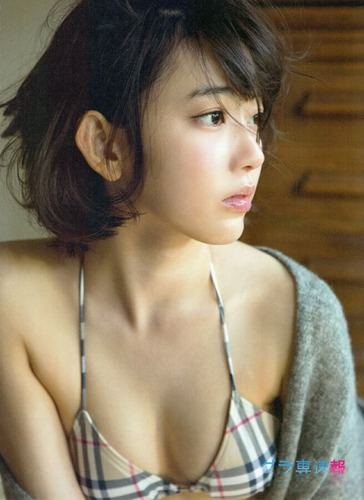 miyawaki_sakura (16)