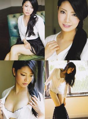 kuramoti_asuka (15)
