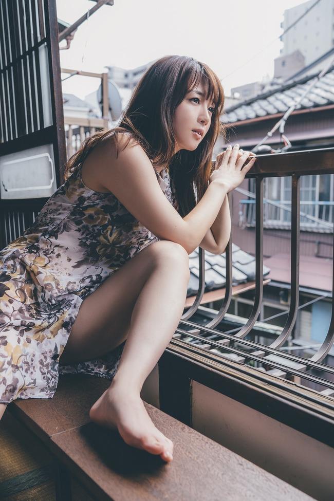 sono_miyako (5)