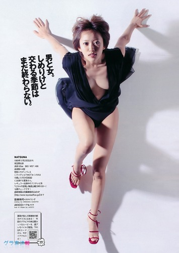 natsuna (49)