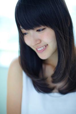 suzuki_airi (44)