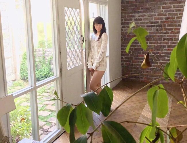 jyounishi_rei (21)