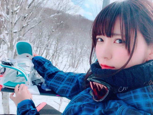 kusunoki_roa (15)
