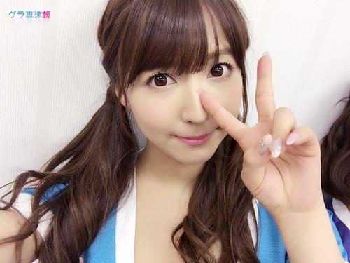 mikami_yua (28)
