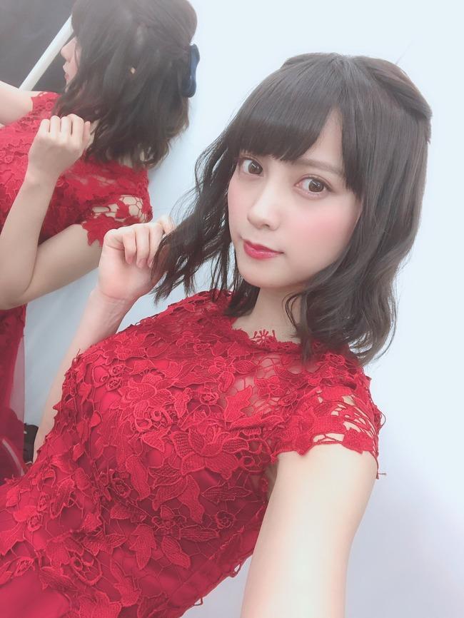 momotsuki_nashiko (10)