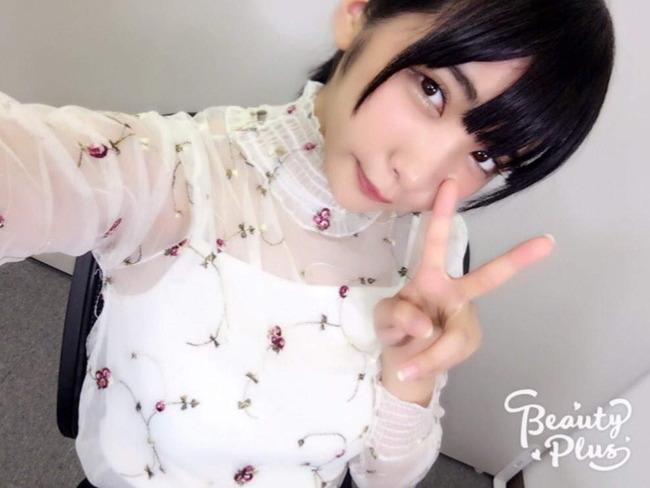 miszusawa_yuno (14)