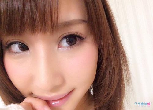 ayame_syunka (48)