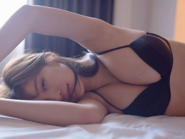 oppai_senbatsu (21)