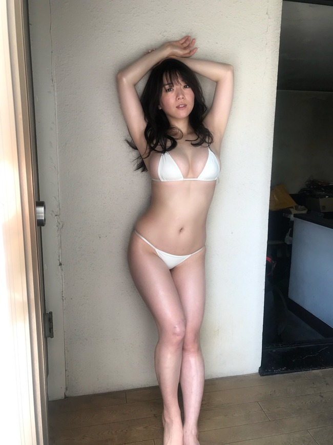 sono_miyako (20)