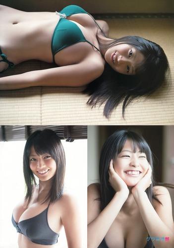 sawada_natuki (24)