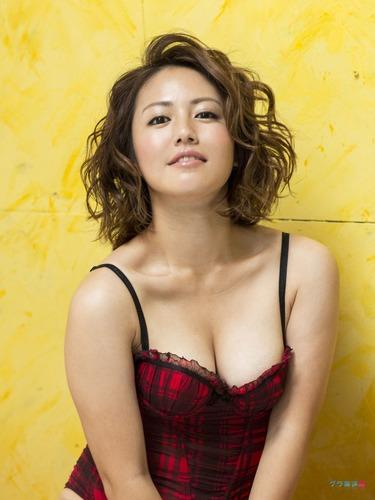 isoyama_sayaka (85)