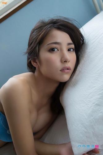 ishikawa_ren (72)