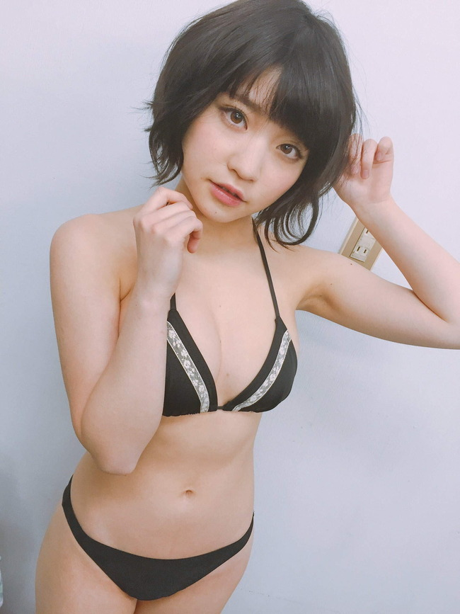 nemoto_nagi (14)
