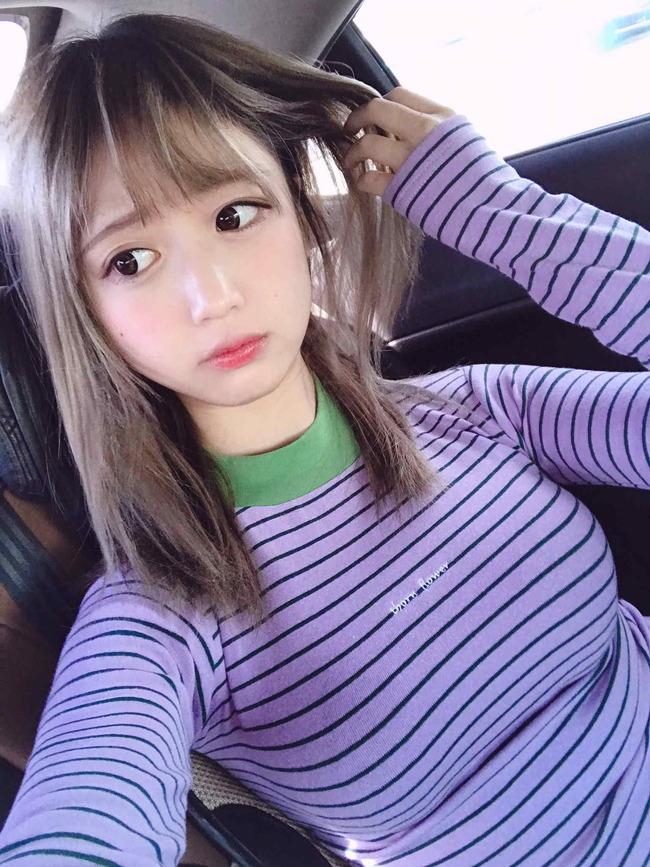 yami (30)