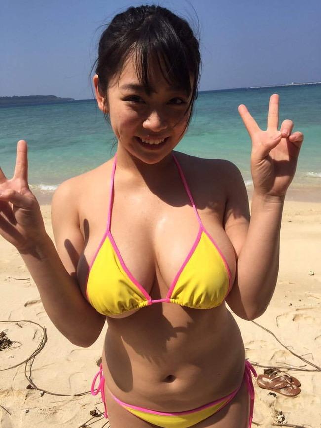 yuumi (15)