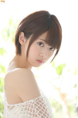 hashimoto_nanami (58)