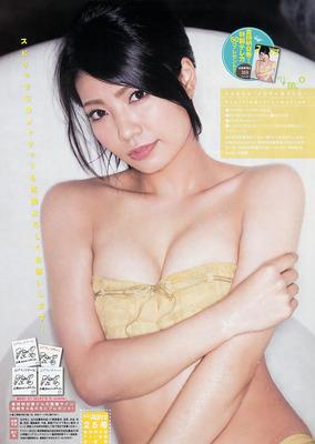 kuramoti_asuka (12)