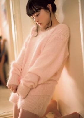 hashimoto_kannna (31)