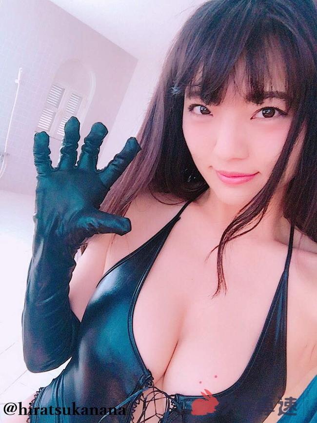 hiratsuka_nana (5)