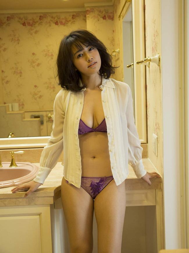 isoyama_sayaka (35)
