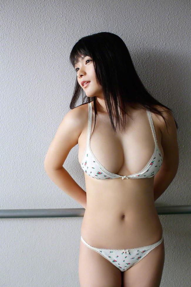 hoshina_mizuki (43)