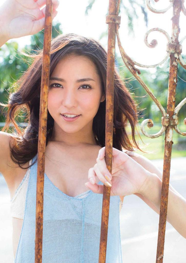http://livedoor.blogimg.jp/frdnic128/imgs/c/f/cf387671.jpg