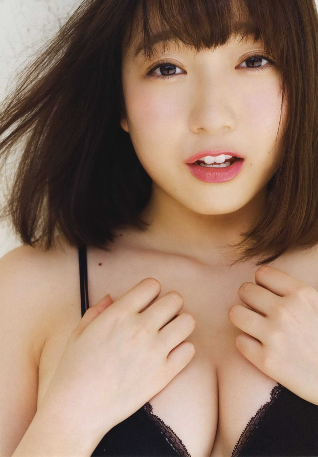 kyouka (11)