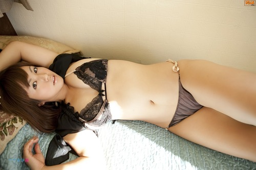 isoyama_sayaka (38)