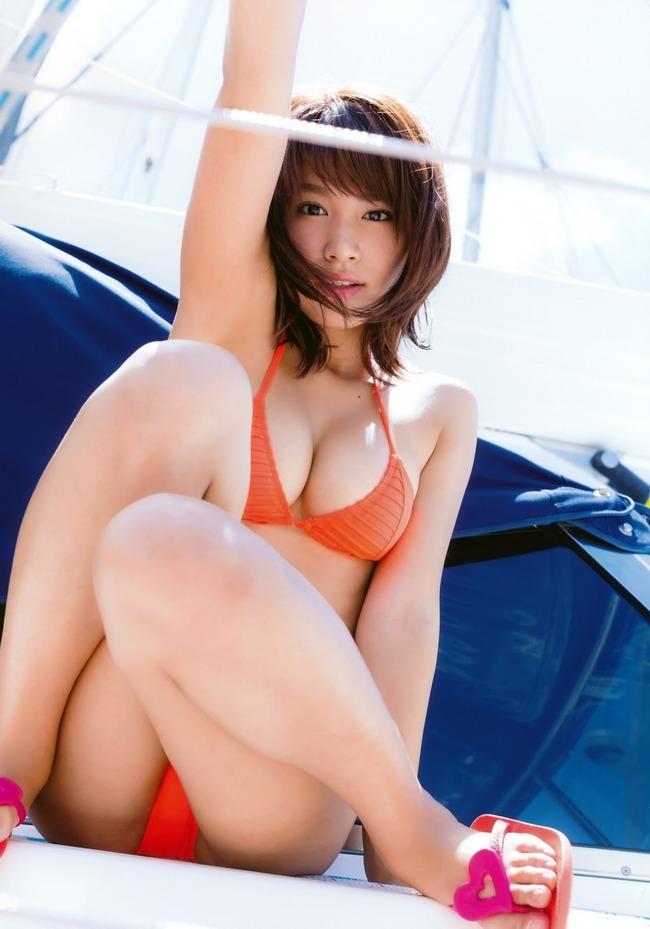 hisamatsu_ikumi (10)