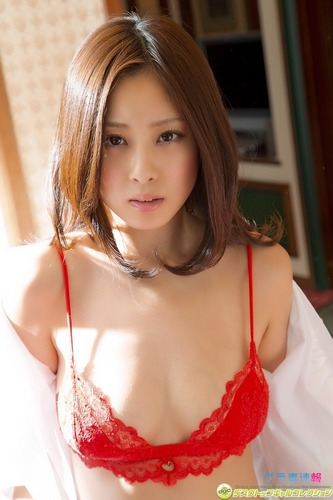 noda_ayaka (2)
