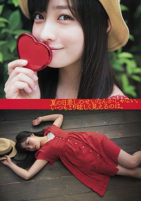 hashimoto_kannna (40)