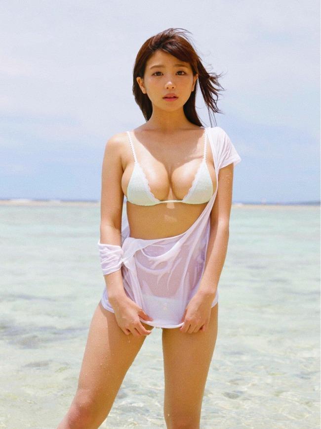 hazuki_aya (22)