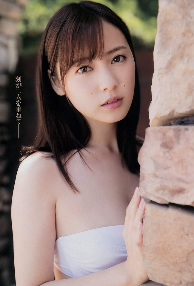 ikeda_sarii (2)