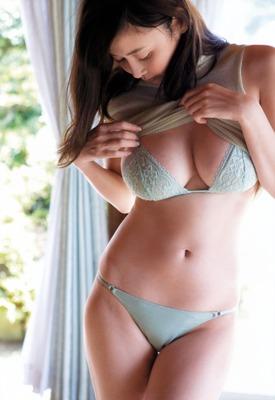 sugihara_anri (51)